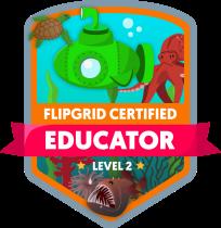 flipgrid_educator_2